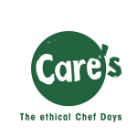 CARE's - The ethical Chef Days
