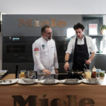 Partner Testimony: Why Miele supports CARE's – Michele Laghezza