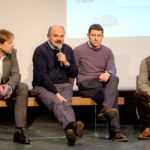 """From CARE's Talk """"Food and Farming – sowing small seeds, reaping the benefits""""  Oscar Farinetti"""