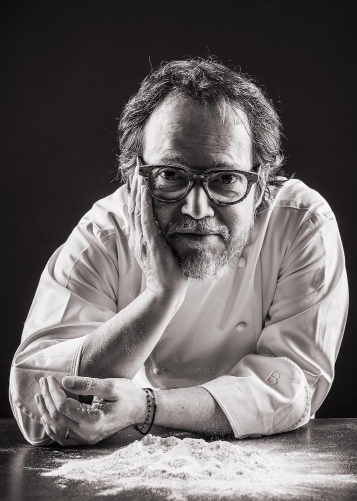 Diego Crosara
