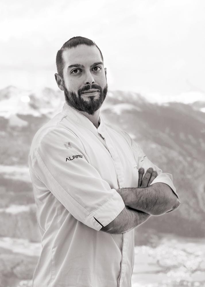 Fabio Curreli