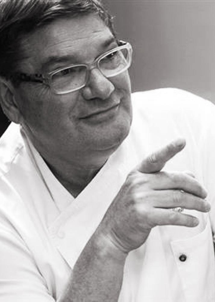Nino Graziano