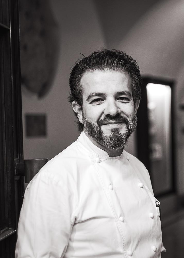 Claudio Melis*