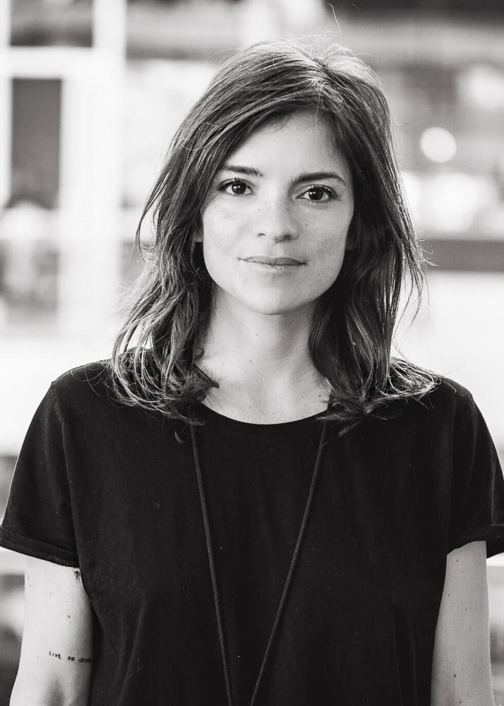 Valeria Margherita Mosca